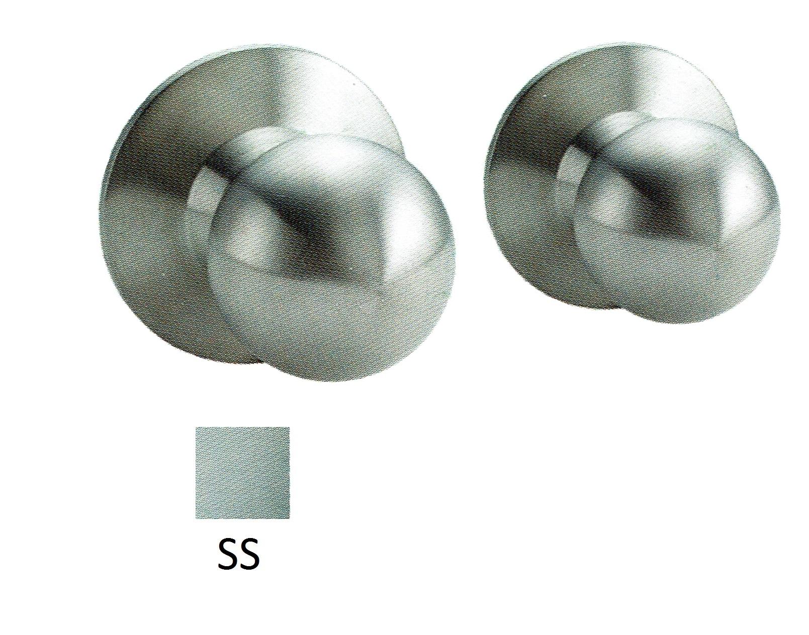5872-SS-2