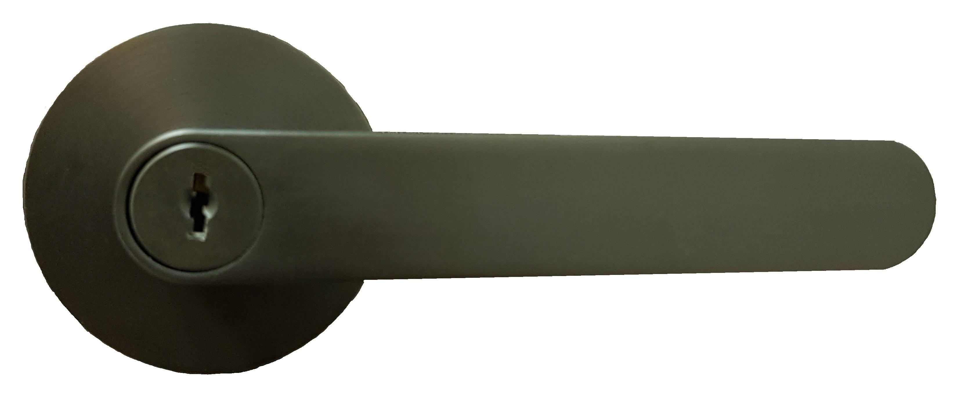 6331 BN-ET