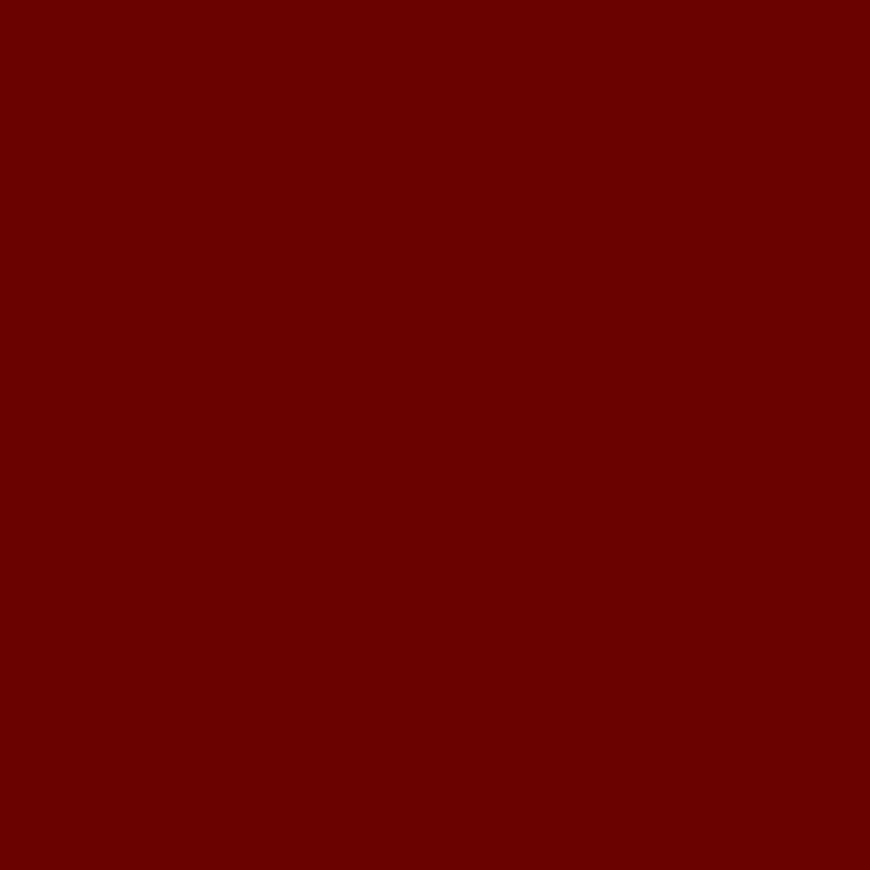 E11 RED OPAQUE