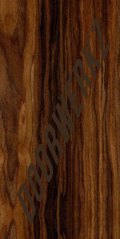829 RECON BRAZILIAN ROSEWOOD