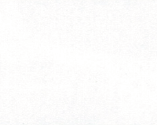 QA 109 - WHITE
