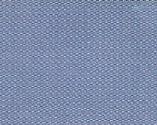 QA 112 - DARK BLUE