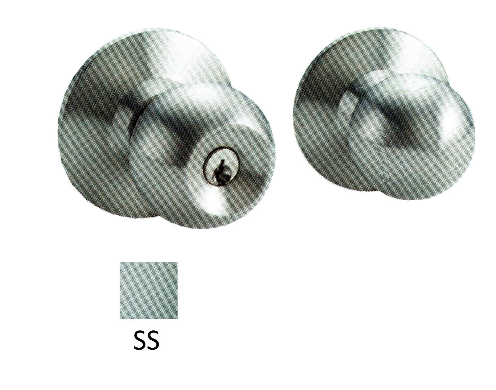 5872-SS-3