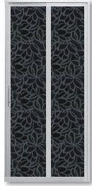SD7024(bi fold door)